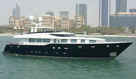 Dubois Architect 32