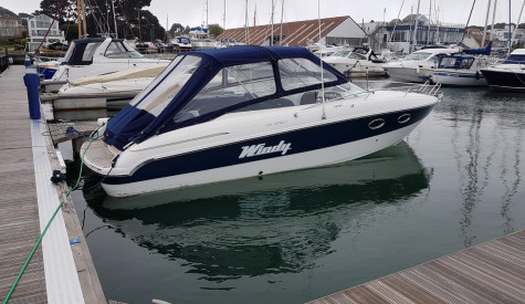 WINDY GHIBLI 28