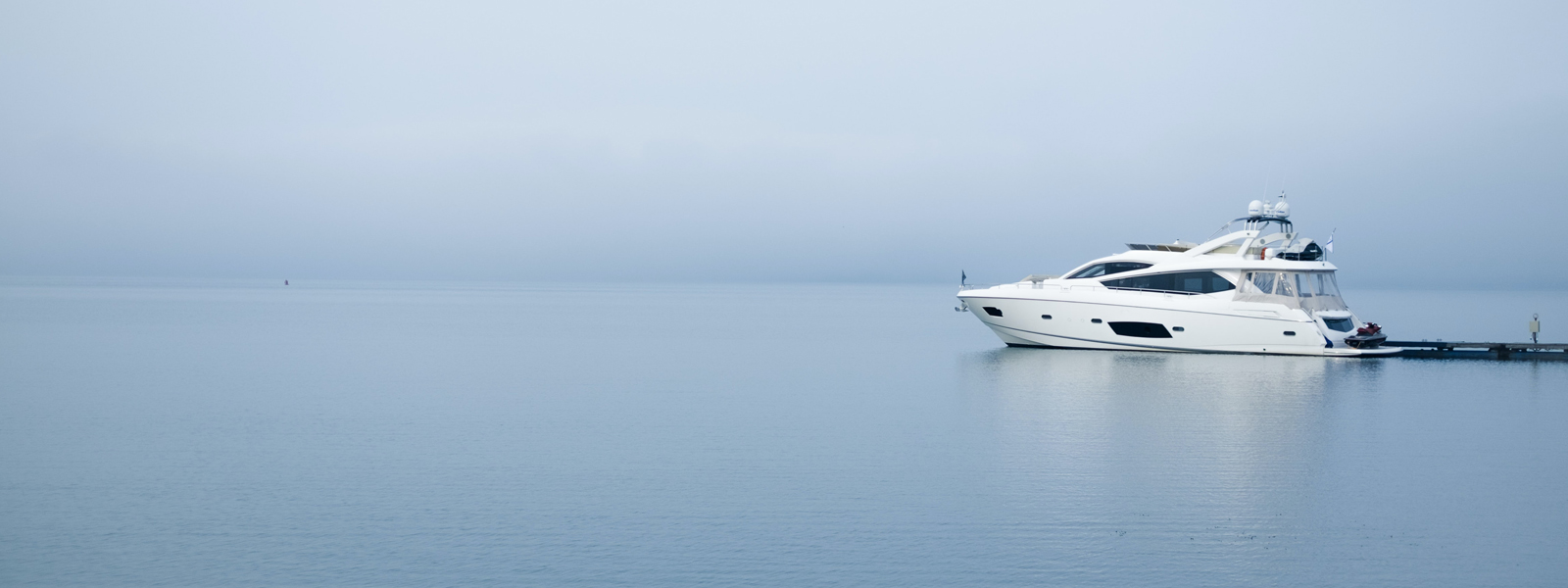 Valuation by Carine Yachts